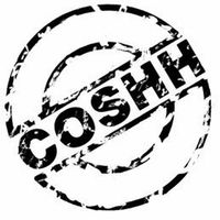 COSHH Stores Vs Chemical Stores, What's The Difference?